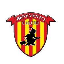 Benevento Calcio - Prossime partite in programmaBenevento vs San Marino il 5 agosto allo Stadio S. Colomba di Benevento!ATTENZIONE! L'acquisto dei tagliandi per i residenti in Emilia Romagna è consentito solo ai titolari di Tessera del Tifoso