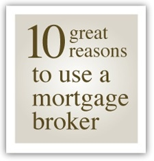 The Mortgage Group Canada Inc. - British Columbia - About Us