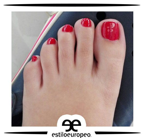 Dale estilo a tus pasos con los mejores cuidados para tus pies ✔️ Hidratación con parafina ✔️ Pedicure ✔️ Decorados Visítanos: Cll 10 # 58-07 Sta Anita Citas: 3104444 #Peluquería #Estética #SPA #Cali #CaliCo