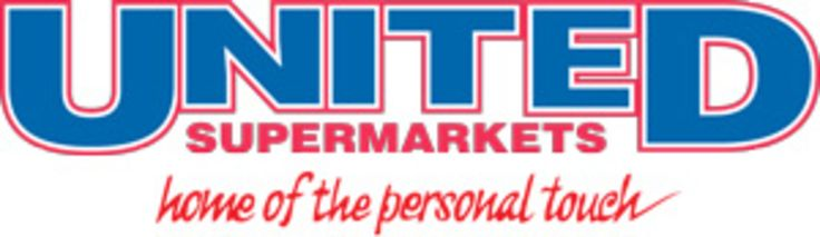 United Supermarkets Coupon Matchups: Aug 13 - Aug 19, 2014 http://www.couponcloset.net/united-supermarkets-coupon-matchups-aug-13-aug-19-2014/?utm_campaign=coschedule&utm_source=pinterest&utm_medium=Carrie%20from%20CouponCloset.net%20(Coupons%20and%20Savings)&utm_content=United%20Supermarkets%20Coupon%20Matchups%3A%20Aug%2013%20-%20Aug%2019%2C%202014