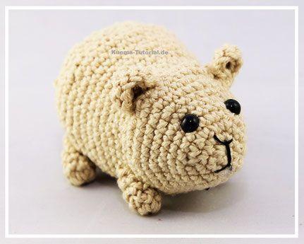 1000 ideas about tiere h keln anleitung kostenlos on pinterest crochet stuffed animals. Black Bedroom Furniture Sets. Home Design Ideas