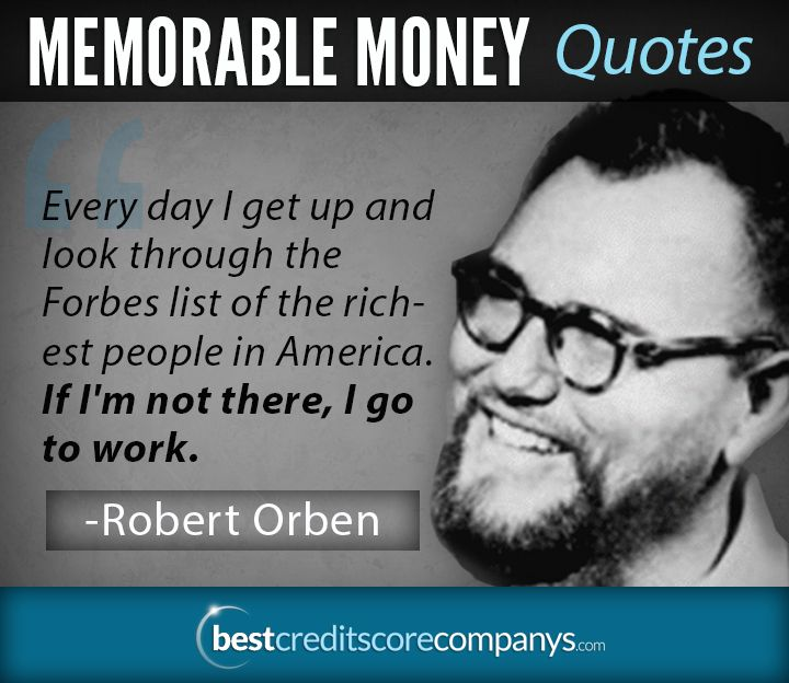 Get Money Quotes: 17 Best Images About Memorable Money Quotes On Pinterest