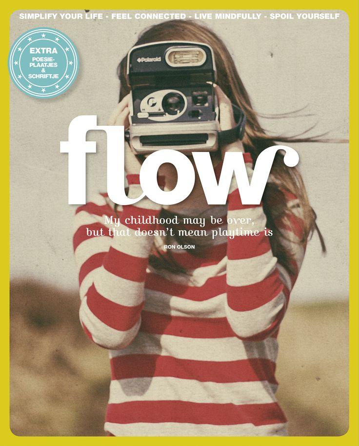 Flow 6 - 2014