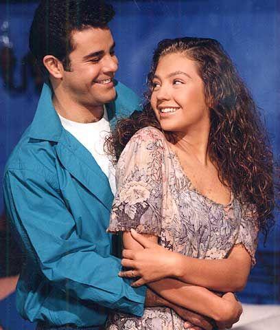resistire telenovela argentina online dating Resistiré fue una telenovela argentina producida por telefe contenidos que se estrenó el 13 de enero de 2003 por la pantalla de telefeestaba protagonizada por pablo echarri y celeste cid.