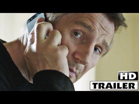 En Tercera Persona Trailer 2014 Español - YouTube