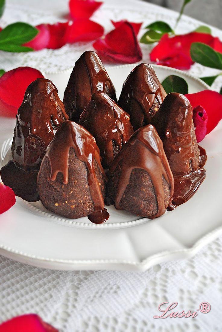 17 beste ideer om Chocolate Rocks på Pinterest | Klatring og Rock ...