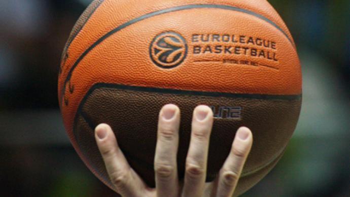 Draftkings To Live Stream Euroleague Basketball Dreaming Of The Big Leagues Basketball Digital Marketing Strategy Digital Marketing
