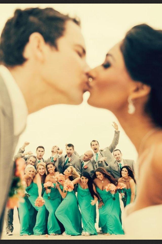 Wedding pic! Loveee