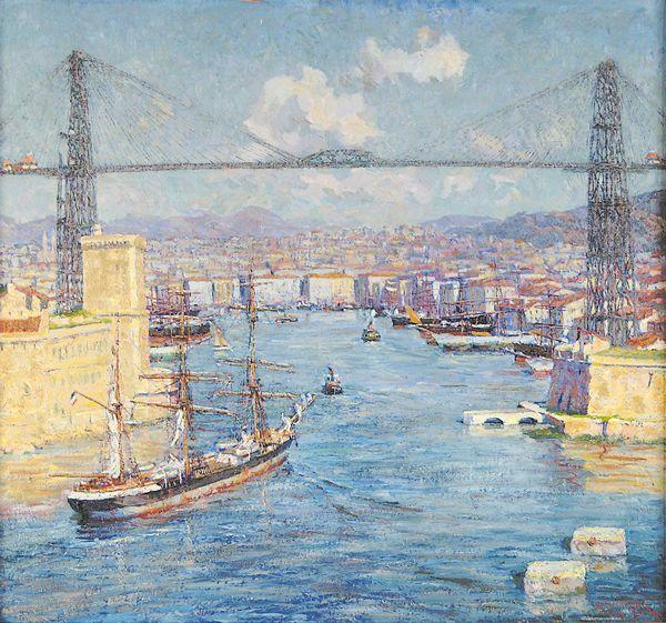 Les 536 meilleures images du tableau marseille sur pinterest marseille bo tes et navigation - Boite de nuit marseille vieux port ...