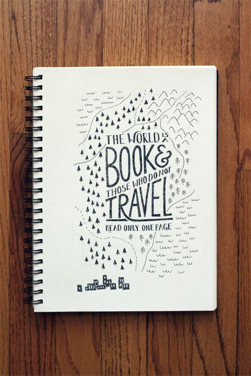 Drawing Book Cover Page : Ideas about sketchbook cover on pinterest galaxy