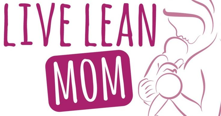 http://ift.tt/2snQpFu ==>  Live Lean Mom Review - Live Lean Pregnancy / Morning routine with a baby  Live Lean Mom Review : http://ift.tt/2tm0zuy  Morning routine with a baby  I know you're busy caring for your new baby  but let me show you a way you can