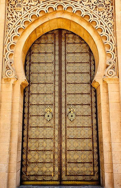 I miss studying art and architecture. I want to know the history of this stunning door.  sc 1 st  Pinterest & 688 best Doors images on Pinterest | Facades Front doors and ...