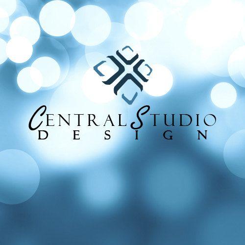 CentralStudioDesign