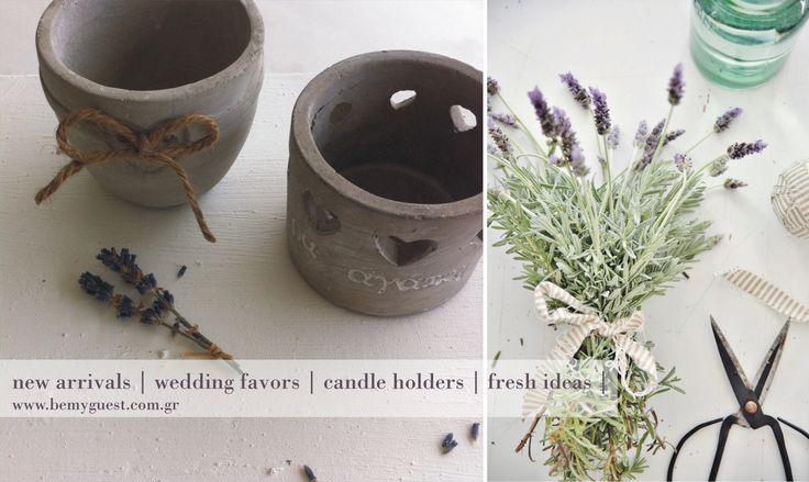 wedding favors | www.bemyguest.com.gr