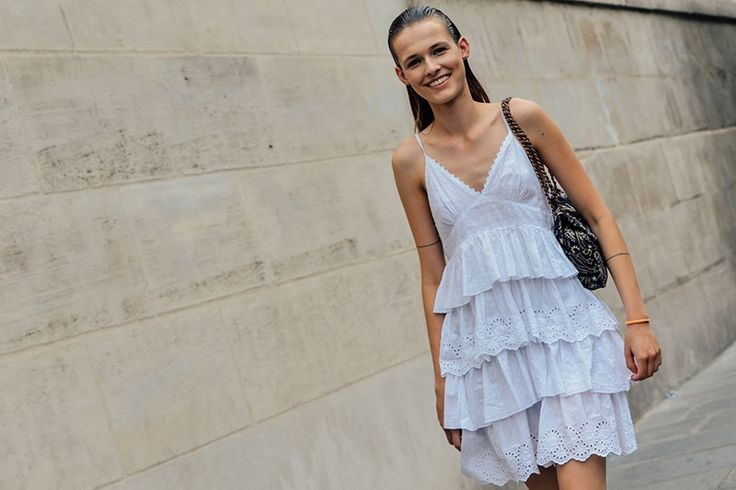 paris-couture-2015-sokak-modası-tommy-ton-34