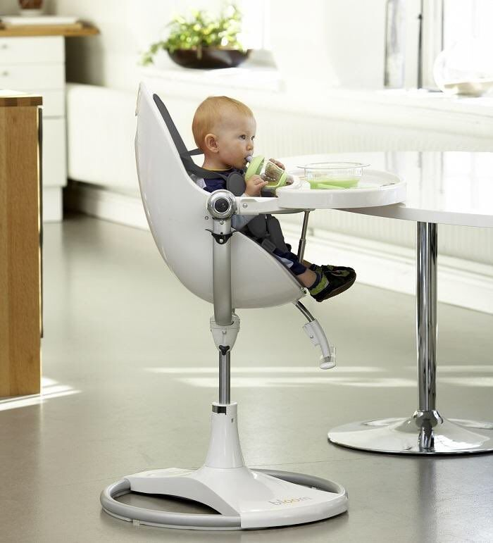 221 best bloom fresco chrome high chairs images on pinterest