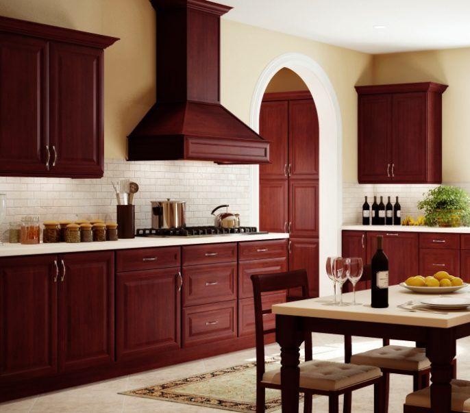 Pin By Saba Fana On Luxury Kitchen Ideas Cheap Kitchen Cabinets Kitchen Cabinets Online Kitchen Cabinets