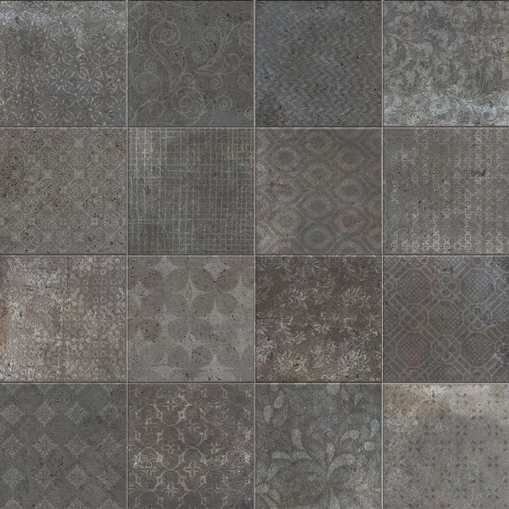 Svenska kakel - riabita Industrial fabric Matt