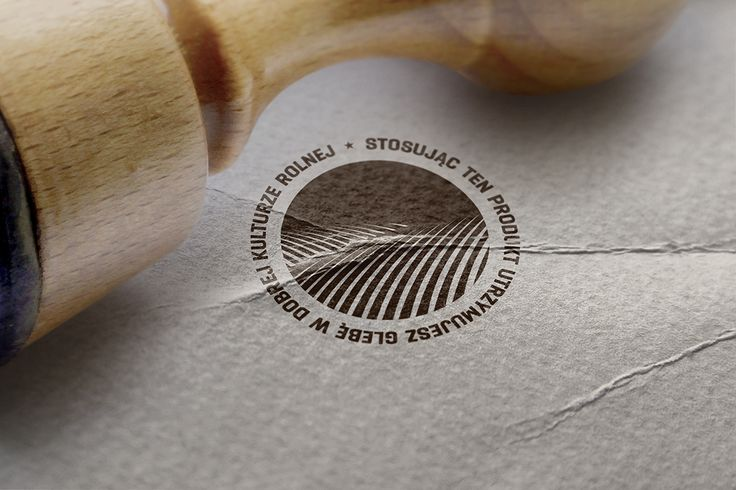 Polcalc Stamp Design