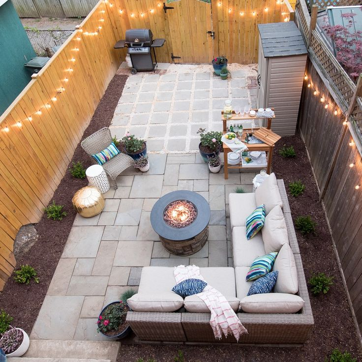 Lowe s Home Improvement   I gave a special family a patio makeover this  Spring in Alexandria  VA  Read more about our Lowe s Spring Makeover  A  Posh Patio332 best Patio Paradise images on Pinterest   Outdoor spaces  . Lowes Outdoor Living Sets. Home Design Ideas