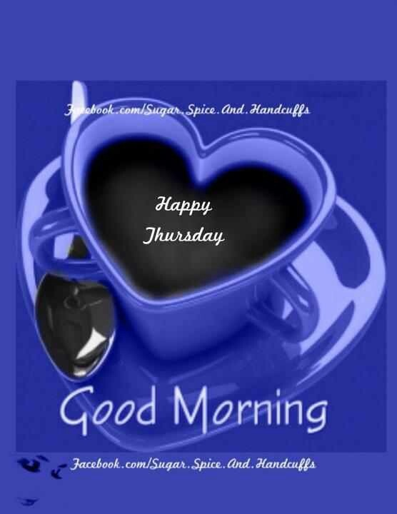 17 best images about thursday good morning sayings on