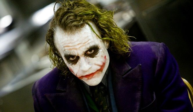 Heath Ledger's 'Joker Diary' Revealed By Father, Kim [VIDEO]: -- Heath Ledger passed away in 2008, but many fans are still puzzled over the Australian actor's untimely death. His final completed performance was his Academy Award-winning turn as The Joker in 2008′s The Dark Knight, and many have speculated that Ledger's obsession with the role may have played a part in his passing.  Ledger's death was officially ruled as an accidental overdose, but a popular urban legend holds that his…
