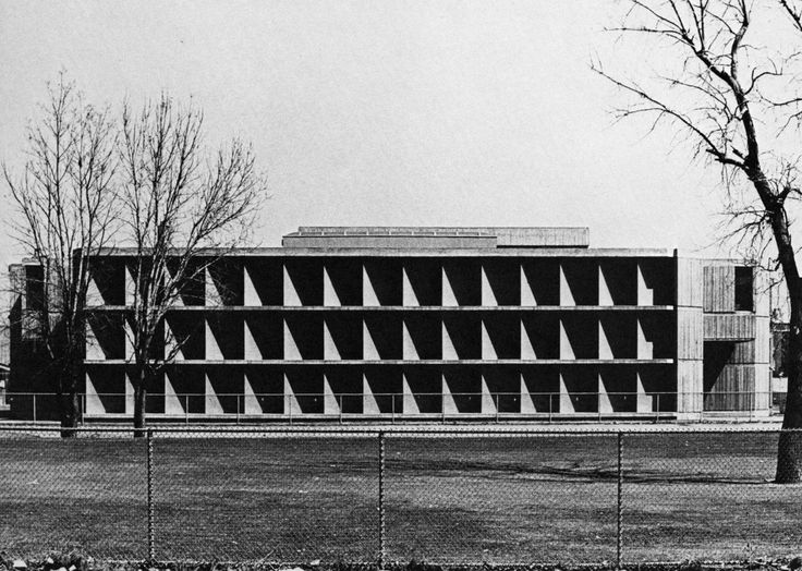 http://fuckyeahbrutalism.tumblr.com/post/155217439826/james-lyng-secondary-school-montréal-québec