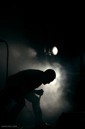 Nine Inch Nails Concert Tour 2014 http://punkpedia.com/news/nine-inch-nails-concert-tour-2014-6853/