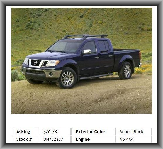 1998 Nissan Frontier King Cab Suspension: Best 25+ 2014 Nissan Frontier Ideas On Pinterest