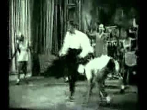 MF DOOM (Madlib) - Raid (Feat. Medaphoar)