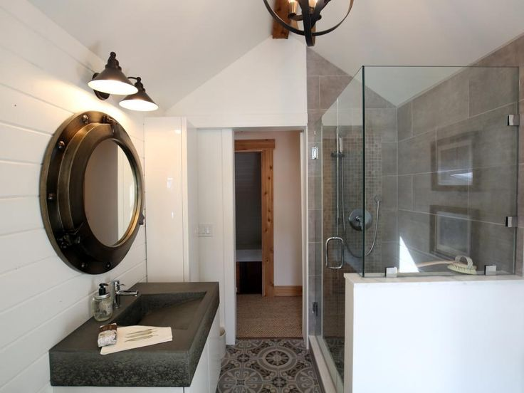 268 best Bathrooms images on Pinterest Bathroom ideas, Bathroom - bathroom baseboard ideas