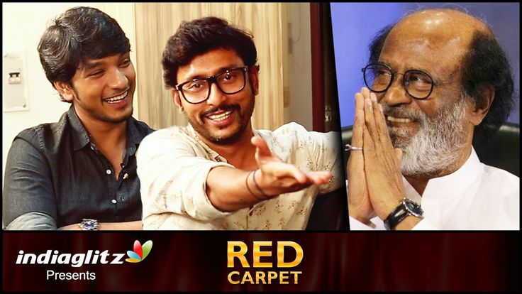 Why we spoke against Rajinikanth's Political Entry : Gautham Karthik, RJ Balaji Interview |Ivan Thanthiran (English: He is Strategist) is an upcoming Indian Tamil action-romance film written and directed by R. Kannan. The film features Gauth... Check more at http://tamil.swengen.com/why-we-spoke-against-rajinikanths-political-entry-gautham-karthik-rj-balaji-interview/