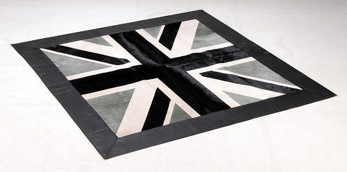 17 best images about norki tapis peau de vache hide rug on pinterest carpets gold leather. Black Bedroom Furniture Sets. Home Design Ideas