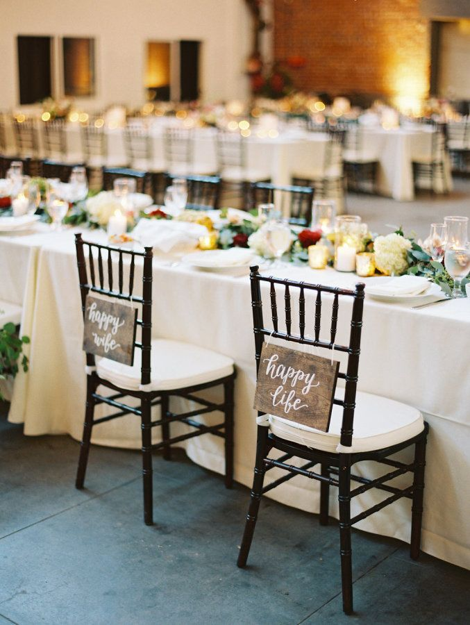 Whimsical Downtown Los Angeles Wedding 1718 best