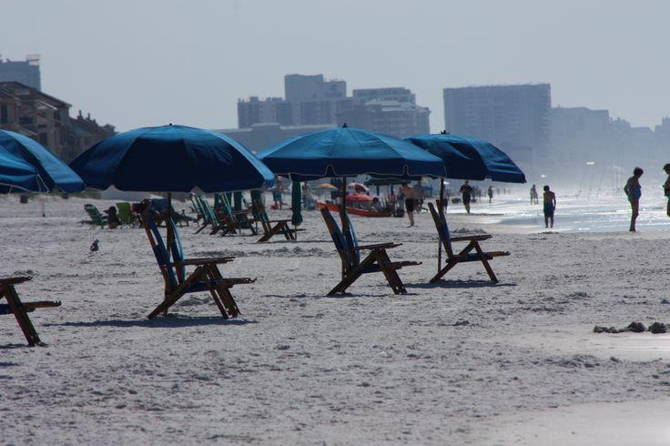 THE 10 BEST Destin Vacation Rentals Beach Rentals with