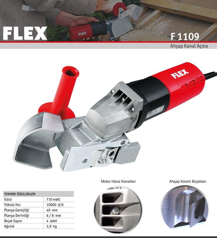 FLEX ahşap kanal açma makinası F 1109 model, 4 adet kesme bıçağı ile profesyonel kanal açma yapmaktadır. http://www.ozkardeslermakina.com/urun/kanal-acma-makinasi-flex-f1109/ #kanal_açma_makinası #kanal_açma_makinesi #flex_f1109 #mobilya #marangoz_makinası #ahşap_kesme #elektrikli_el_aletleri #profesyonel_kanal_açma_makinası #hırdavat #kanal_açma_makinası_fiyat