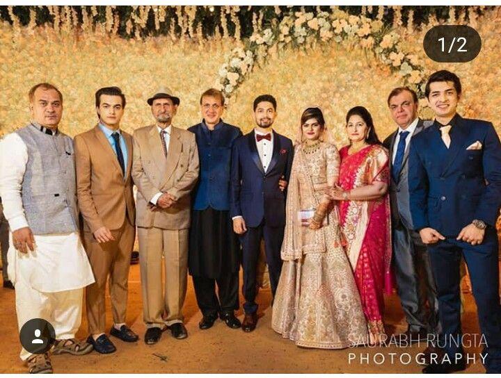 Khan Family Bridal Couture Bridesmaid Dresses Cute Couples Explore {{searchview.params.phrase}} by color family. khan family bridal couture