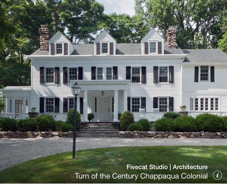7 best maison images on Pinterest Colonial house plans, Southern - logiciel plan de maison gratuit
