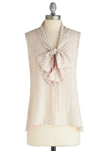 cuteBlouses, Sea Shells, Shells Tops, Style, Shops, Tops 34 99, Sleuth Tops, Mod Clothing, Shells Sleuth