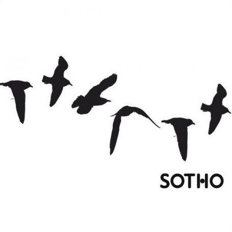 http://www.sotho.pl/2086-thickbox_default/tatuaz-czarne-jaskolki.jpg