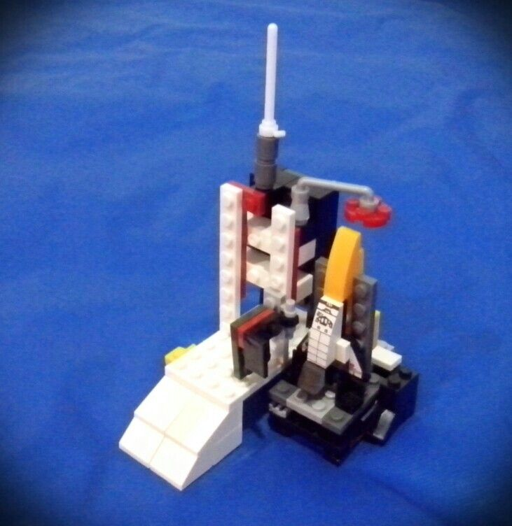 Bricklatis ready to launch :)