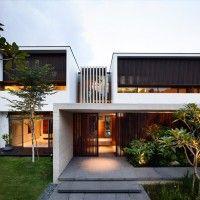 contemporary-singapore-architecture_240215_02