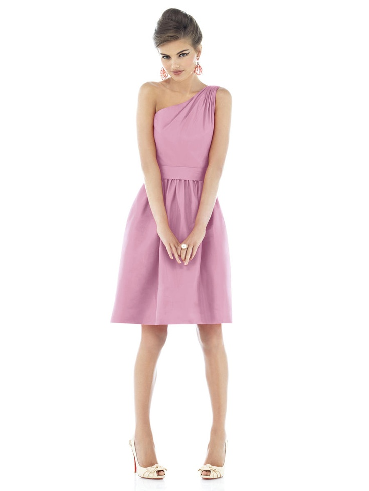 1000 images about what to wear to a wedding on pinterest Wedding guest dress etiquette uk