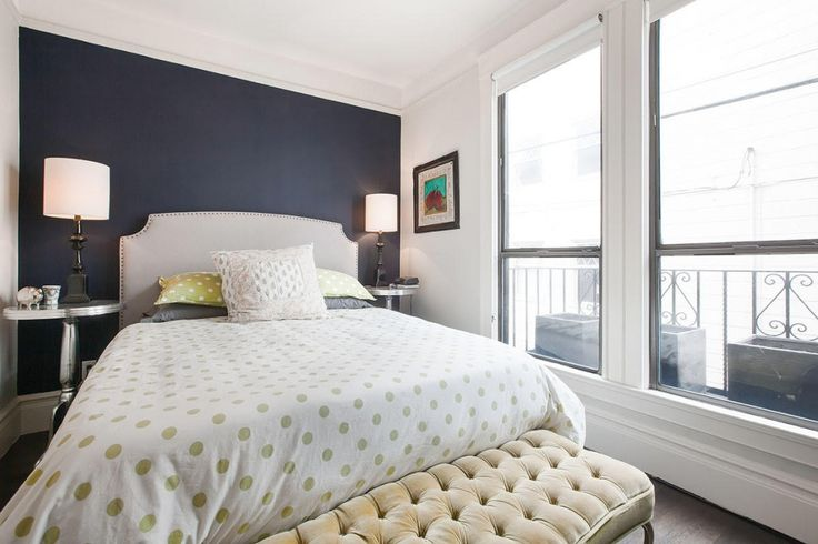 185 Best Images About Paint Colors For Bedrooms On Pinterest House Tours Paint Colors And