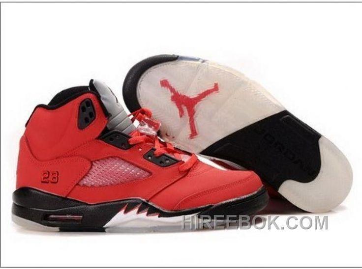 Air Jordan 11 Footlockersurvey Pascua