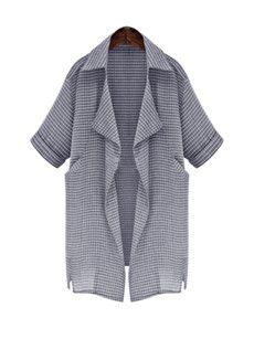 Fashionmia cheap womens trench coats - Fashionmia.com