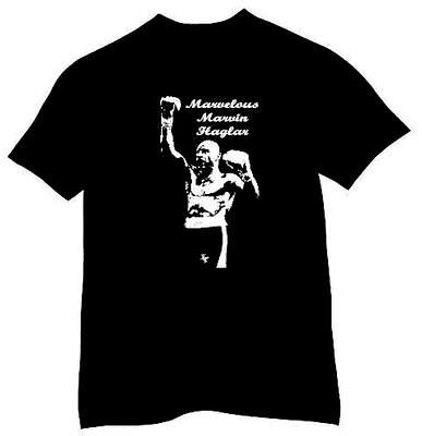 Marvelous #marvin hagler boxing #legend retro t #shirt,  View more on the LINK: 	http://www.zeppy.io/product/gb/2/270523000464/