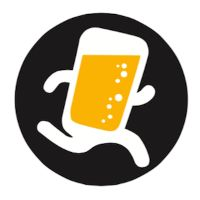 mybeerbuzz.com - Bringing Good Beers & Good People Together...: Hopsy Launches the First Local Craft Beer Online M...