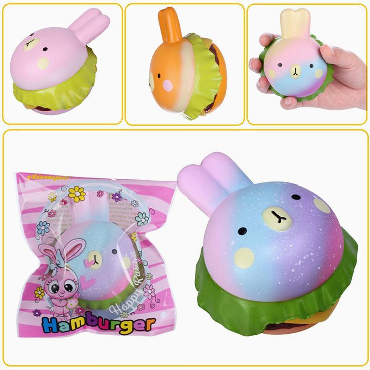 Best 25 japanese toys ideas on pinterest diy japanese for Squishy ideas