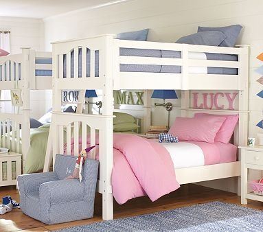 8 Best Brother Sister Bedroom Images On Pinterest Bedroom Ideas Child Room And Girls Bedroom